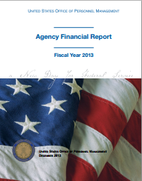 Agency Report Thumbnail