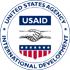 Department of State and USAID Seal